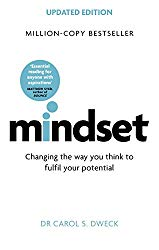 Mindset - Psychology of success